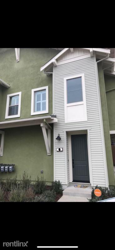 700 Tranquility Cir 2, Livermore, CA - $4,000