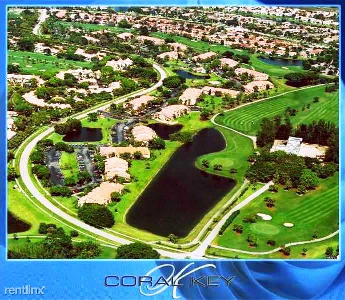 3460 Pinewalk Dr N Apt 313, Margate, FL - $1,295