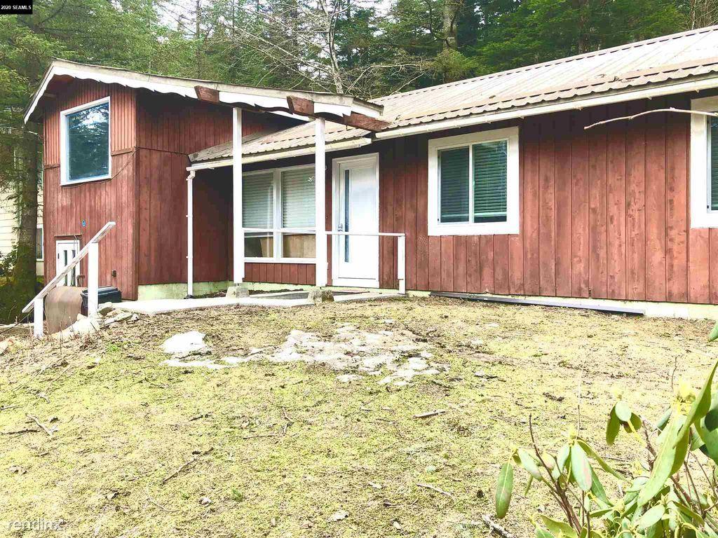 2981 Douglas Hwy, Juneau, AK - $2,200