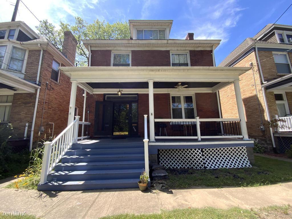 230 Chadwick St, Sewickley, PA - $2,600