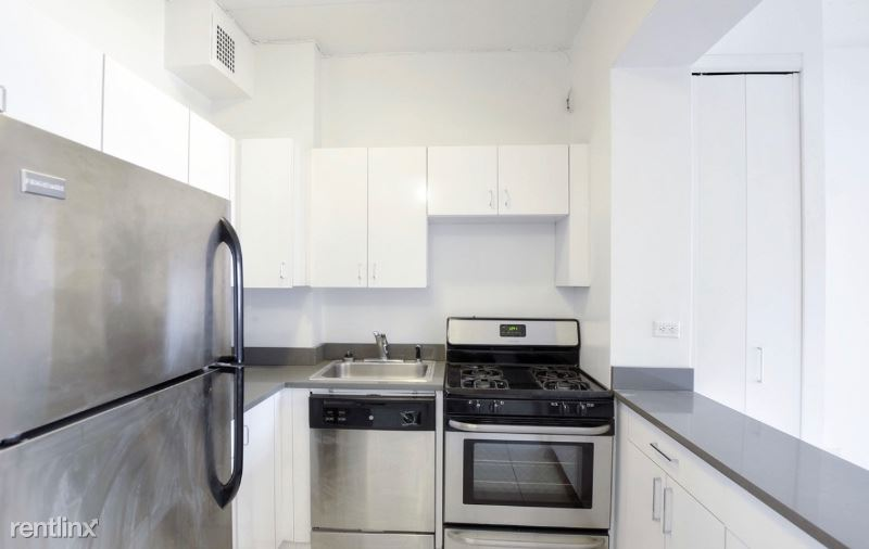 235 west 22nd street 7u, NEW YORK, NV - $2,200