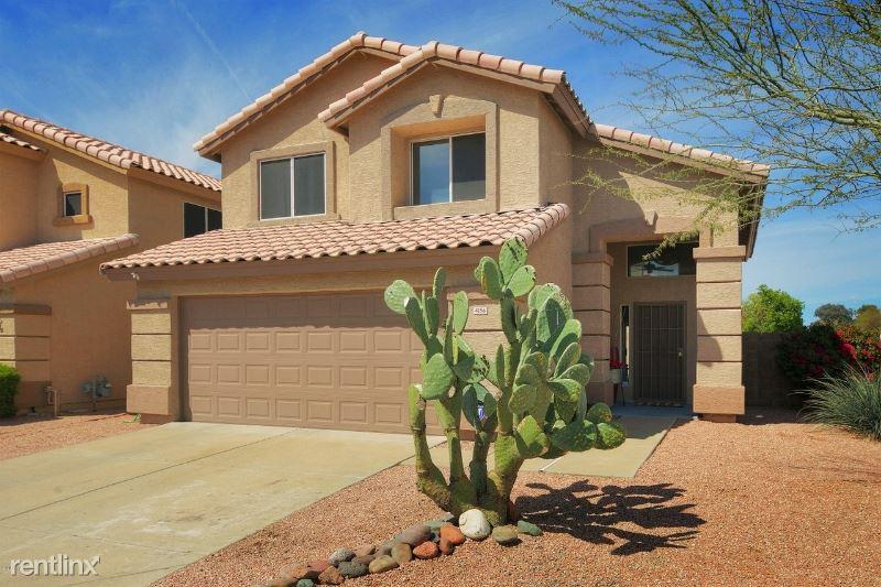 4156 E Coolbrook Ave, Phoenix, AZ - $2,300