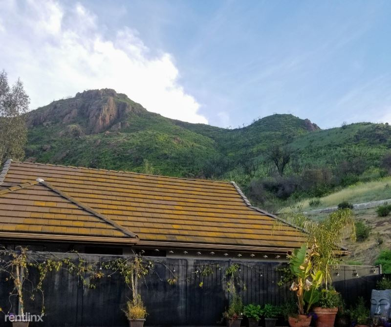 30116 Mulholland Hwy GH, Agoura Hills, CA - $2,950