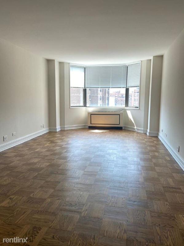 400 east 71st street 19l, NEW YORK, NV - $2,895