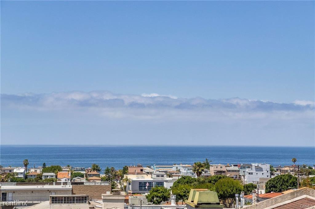 527 Pine St, Hermosa Beach, CA - $5,795