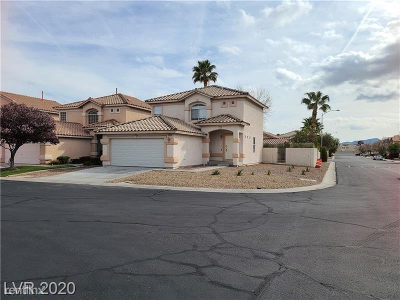 10036 Trailing Vine St, Las Vegas, NV - $2,000