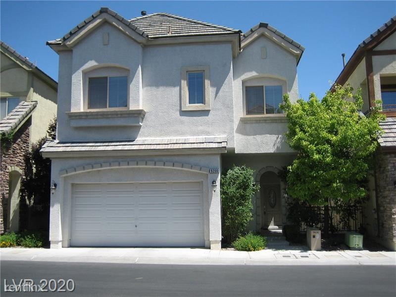 9200 Whitekirk Pl, Las Vegas, NV - $2,050
