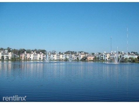 8550 Touchton Rd #1936, Jacksonville, FL - $1,225