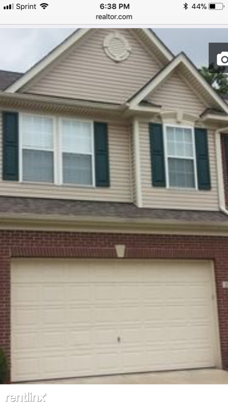 2917 Stratford way, Willoughby Hills, OH - $1,700
