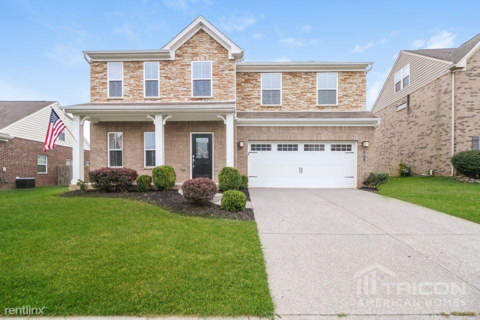 3077 Canal Street, Nolensville, TN - $2,499
