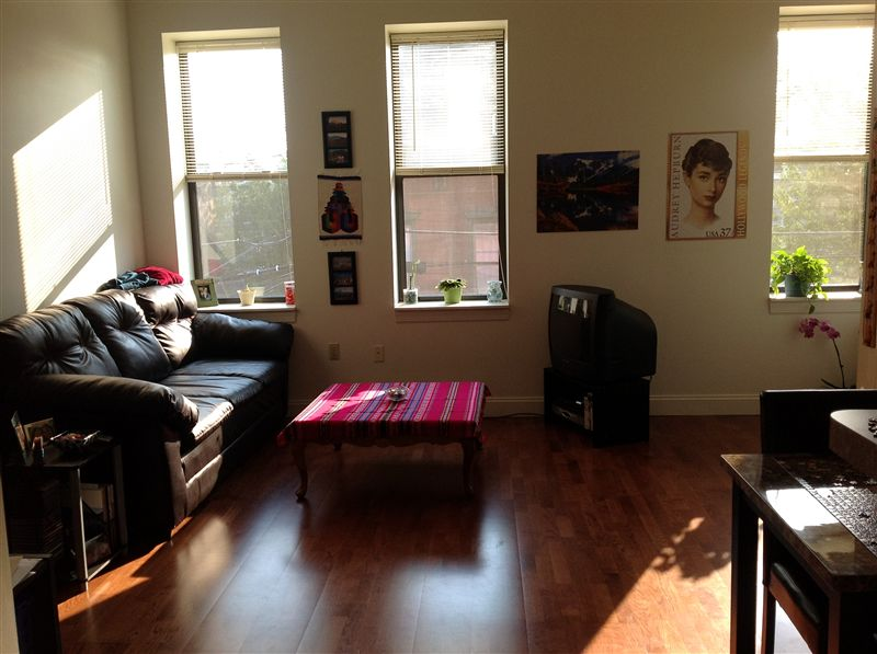1300 Veto St, Pittsburgh, PA - 1,125 USD/ month