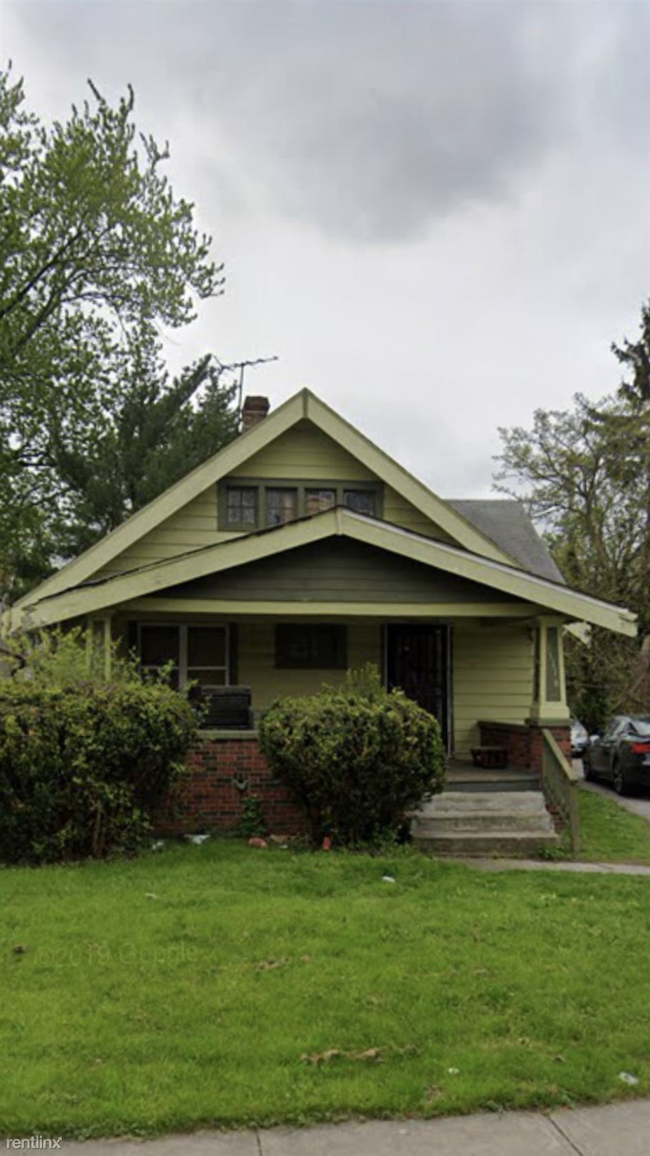 13116 Rexwood Ave, Garfield Heights, OH - $925