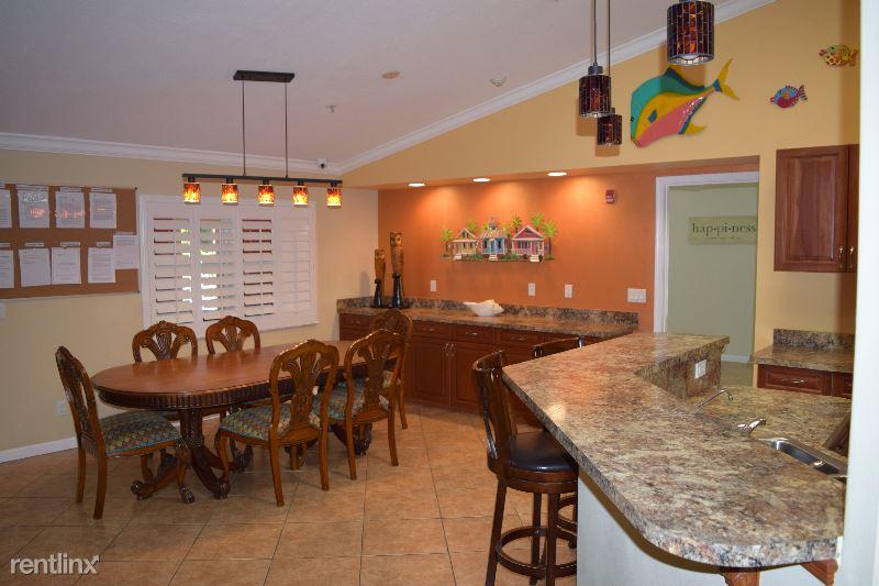 4931 SE Anchor Ave, Stuart, FL - $7,000