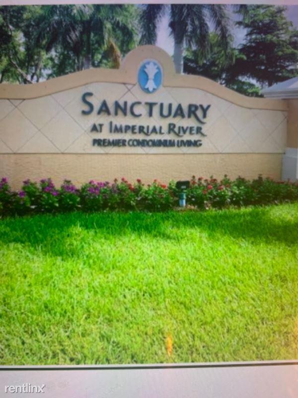 8659 River homes Lane 1-208, Bonita Springs, FL - $1,350