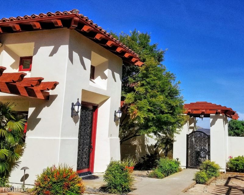 29441 Mulholland Hwy, Agoura Hills, CA - $12,000