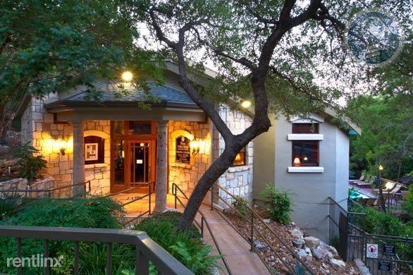 Arboretum- Property ID 711941 - 1680USD / month