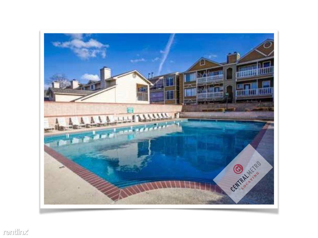 Northwest- Property ID 722420, Austin, TX - 715 USD/ month