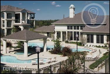 Northwest- Property ID 744772, Austin, TX - $1,582