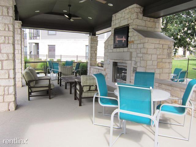 Tech Ridge- Property ID 777324, Pflugerville, TX - $1,685