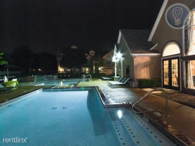 Round Rock- Property ID 712884, Round Rock, TX - $1,800