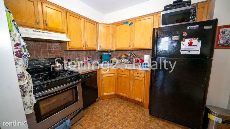 19-20 76th St 1, East Elmhurst, NY - $2,000