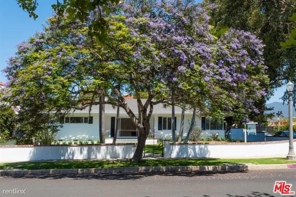 459 Ocampo Dr, Pacific Palisades, CA - $9,500