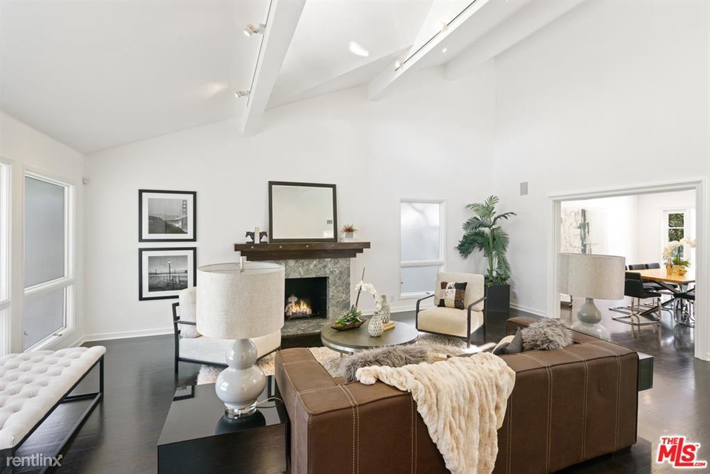1156 S Carmelina Ave, Los Angeles, CA - $8,999