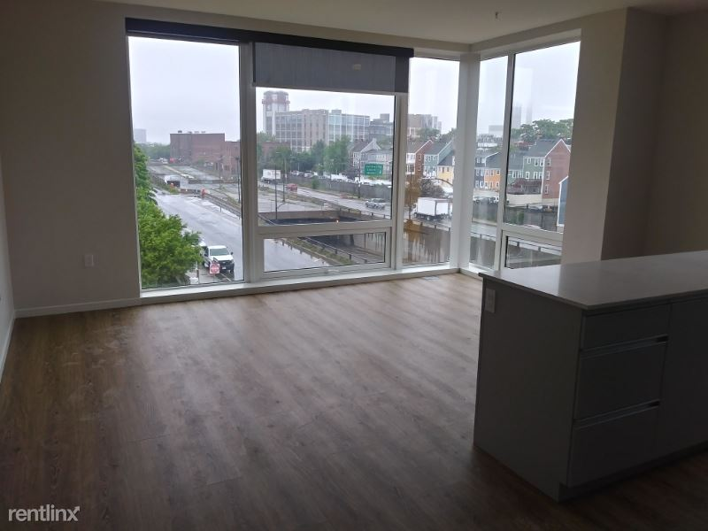 450 Rutherford Ave 229, Charlestown, MA - $3,166