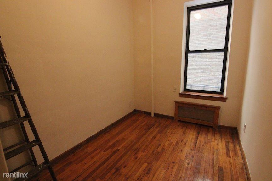 203 W 85th St, New York, NY - $2,940