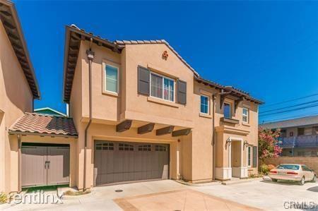754 Fairview Ave Apt D, Arcadia, CA - $3,700