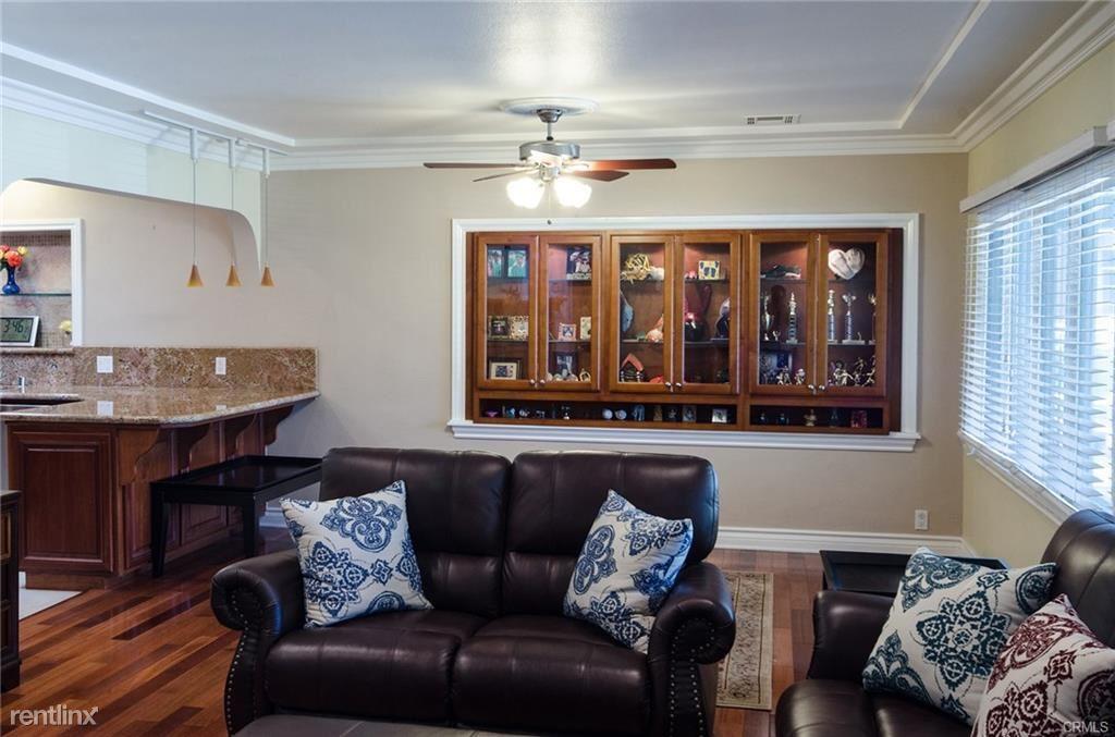 1153 Columbia Rd, Arcadia, CA - $3,495