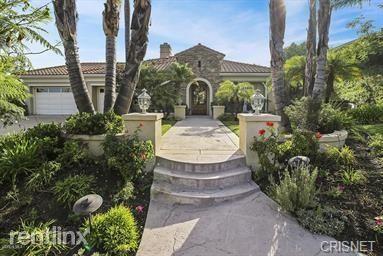 2822 Rainfield Ave, Westlake Village, CA - $8,800