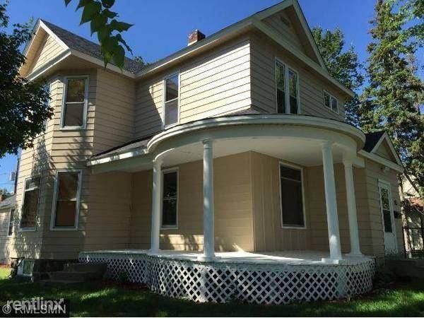 391 4th Ave S, Saint Cloud, MN - $2,000