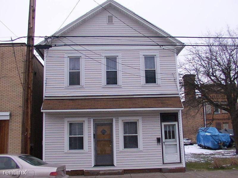 236 Main Avenue, West Aliquippa, PA - $650