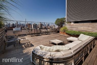240 E 86TH STREET PHC, NYC, NY - $4,285