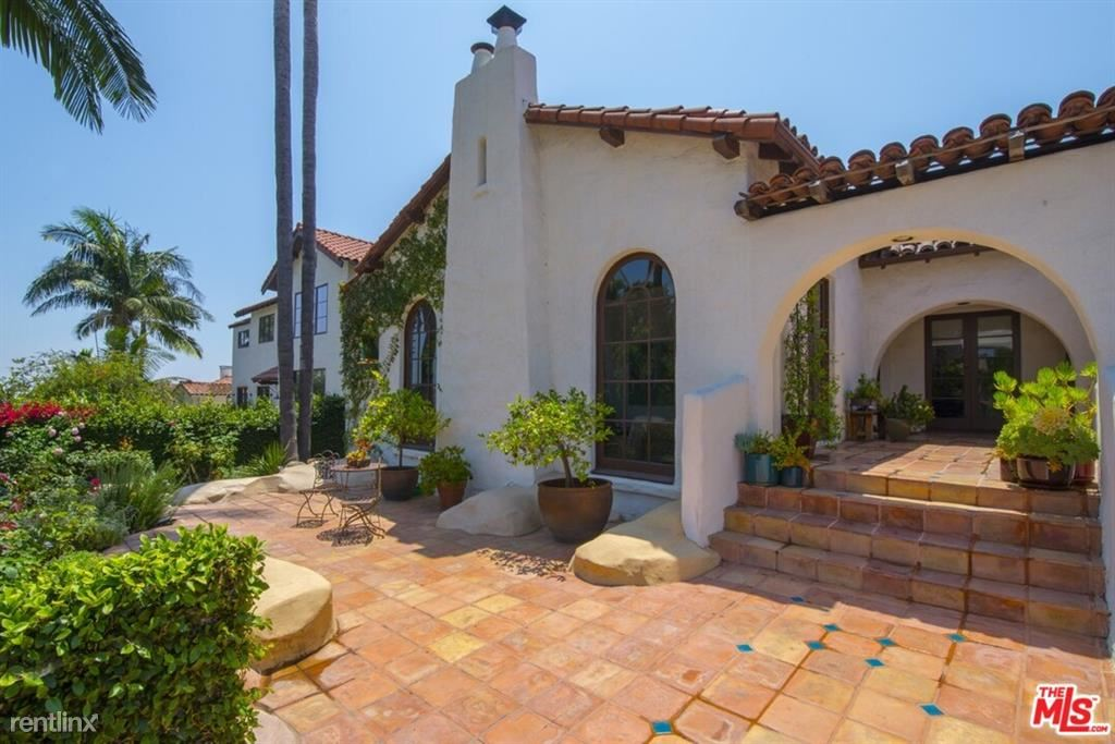 2025 N Alexandria Ave, Los Angeles, CA - $9,599