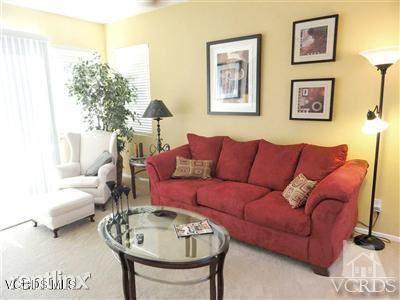 5609 Sienna Way, Westlake Village, CA - $3,800