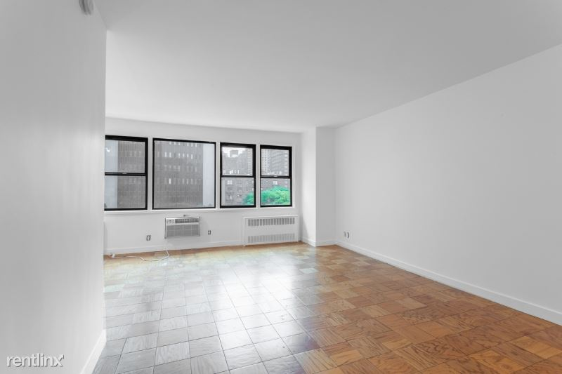 East 36th Street / 3rd Ave 5, Murray Hill, NY - $2,725