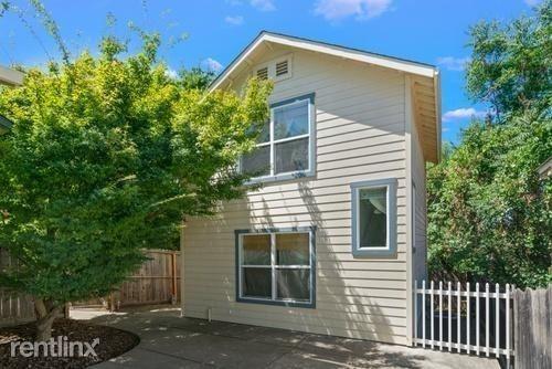 612.5  Orange Grove Way B, Folsom, CA - $1,699