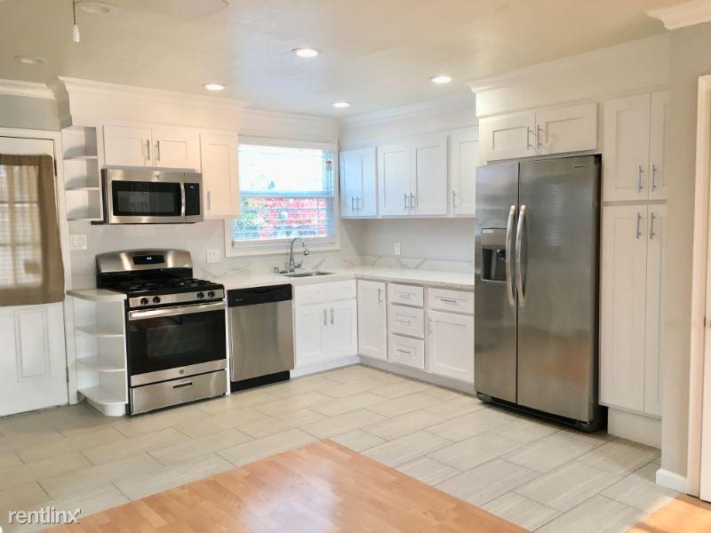 Kedith St, Belmont, CA - $3,400