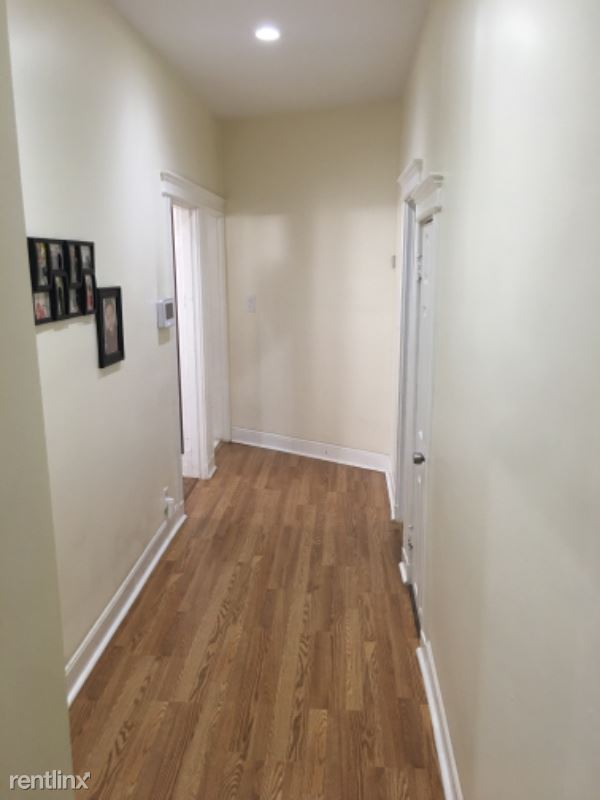 45 Cottage St 1, Chelsea, MA - $2,100