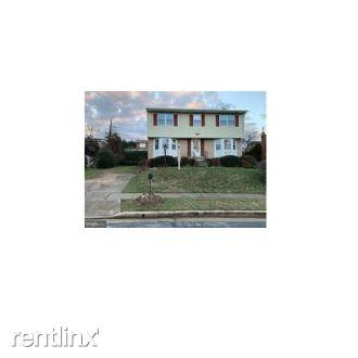 18 Hillary Way, Cockeysville, MD - $2,400