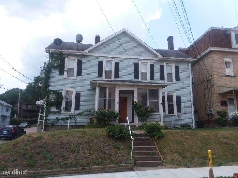 801 Crescent Avenue 1, Ellwood City, PA - $500