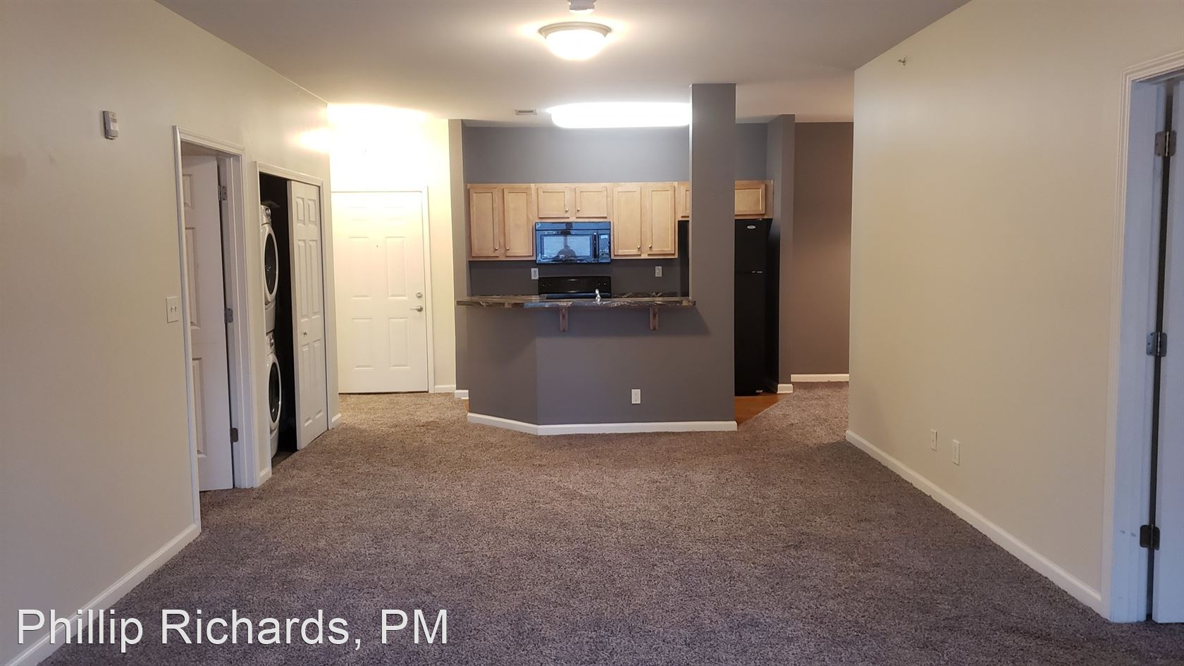Apartment for Rent in Louisville