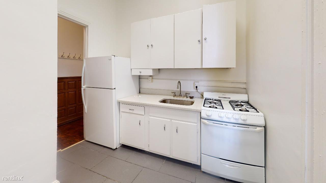 262 S 21st ST Unit 1R, Philadelphia, PE - $1,225