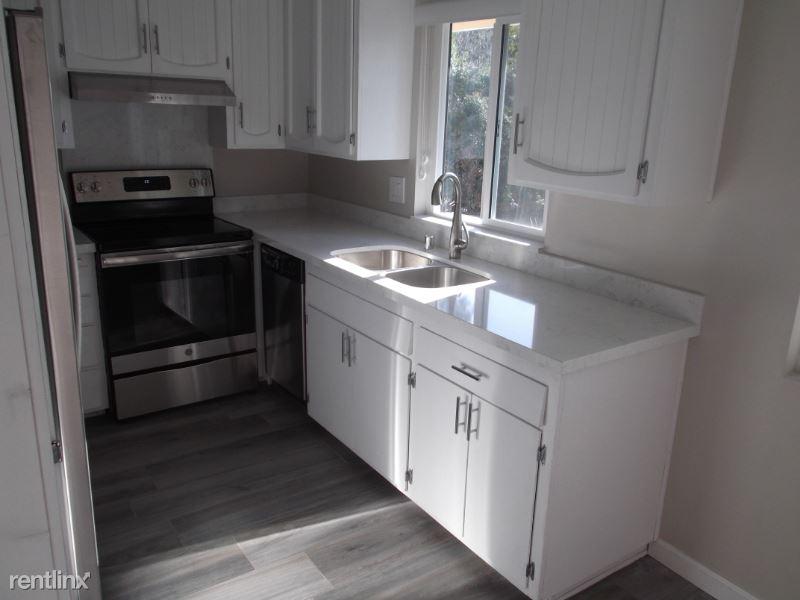 4540 Maple Ave. #238, La Mesa, CA - $1,895