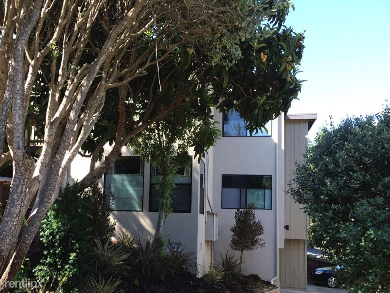 386 Pine Hill Rd 5, Mill Valley, CA - $2,650