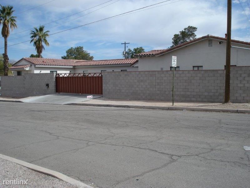 880 E Edison St, Tucson, AZ - $3,000