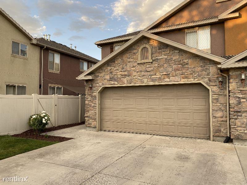 655 S 980 W, Pleasant Grove, UT - $1,500