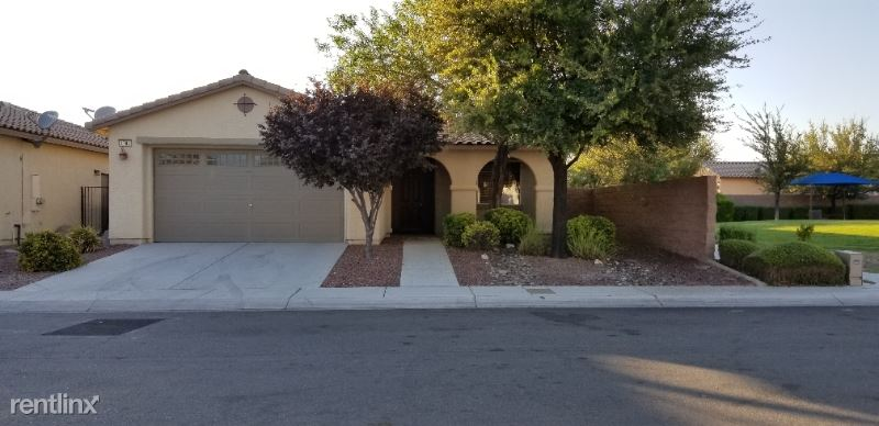 4780 S Adriano Way, Pahrump, NV - $1,550